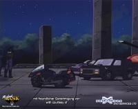M.A.S.K. cartoon - Screenshot - Piranha 46_6