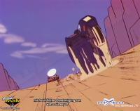 M.A.S.K. cartoon - Screenshot - Piranha 09_10