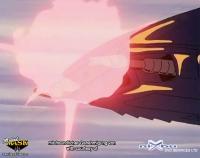 M.A.S.K. cartoon - Screenshot - Piranha 01_06