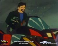 M.A.S.K. cartoon - Screenshot - Piranha 34_02