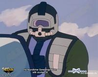 M.A.S.K. cartoon - Screenshot - Piranha 01_01