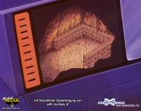 M.A.S.K. cartoon - Screenshot - The Oz Effect 679