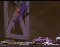 M.A.S.K. cartoon - Screenshot - Piranha 62_10