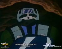 M.A.S.K. cartoon - Screenshot - Piranha 04_15