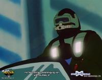 M.A.S.K. cartoon - Screenshot - Piranha 40_04
