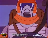 M.A.S.K. cartoon - Screenshot - The Oz Effect 687