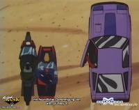 M.A.S.K. cartoon - Screenshot - Piranha 22_16