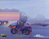 M.A.S.K. cartoon - Screenshot - Piranha 54_18