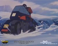 M.A.S.K. cartoon - Screenshot - Piranha 20_01