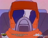 M.A.S.K. cartoon - Screenshot - The Oz Effect 405