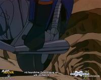 M.A.S.K. cartoon - Screenshot - Piranha 04_07