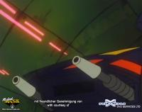 M.A.S.K. cartoon - Screenshot - Piranha 34_09
