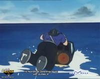 M.A.S.K. cartoon - Screenshot - Piranha 49_21