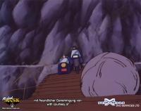 M.A.S.K. cartoon - Screenshot - Piranha 26_4