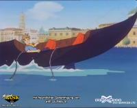 M.A.S.K. cartoon - Screenshot - Piranha 60_13