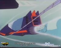 M.A.S.K. cartoon - Screenshot - Piranha 60_21