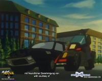 M.A.S.K. cartoon - Screenshot - Piranha 34_15