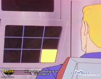 M.A.S.K. cartoon - Screenshot - The Oz Effect 113