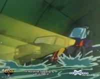 M.A.S.K. cartoon - Screenshot - Piranha 34_06