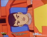 M.A.S.K. cartoon - Screenshot - Firefly 55_11