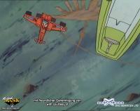 M.A.S.K. cartoon - Screenshot - Firefly 61_4