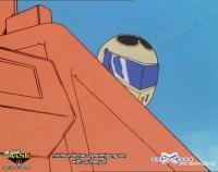M.A.S.K. cartoon - Screenshot - Firefly 49_9