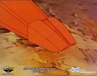 M.A.S.K. cartoon - Screenshot - Firefly 55_18