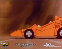 M.A.S.K. cartoon - Screenshot - Firefly 55_30