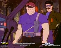 M.A.S.K. cartoon - Screenshot - The Oz Effect 558