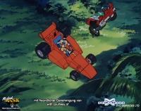 M.A.S.K. cartoon - Screenshot - Firefly 52_26