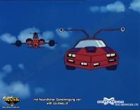 M.A.S.K. cartoon - Screenshot - Firefly 52_13
