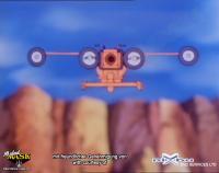 M.A.S.K. cartoon - Screenshot - Firefly 55_09