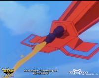 M.A.S.K. cartoon - Screenshot - Firefly 57_14