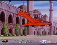 M.A.S.K. cartoon - Screenshot - Firefly 57_06