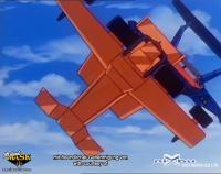 M.A.S.K. cartoon - Screenshot - Firefly 55_01