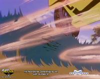 M.A.S.K. cartoon - Screenshot - The Oz Effect 490