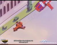 M.A.S.K. cartoon - Screenshot - Firefly 57_05