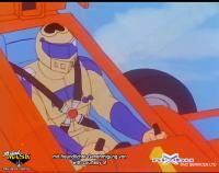 M.A.S.K. cartoon - Screenshot - Firefly 57_10