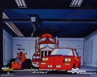 M.A.S.K. cartoon - Screenshot - Firefly 54_03