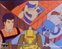 M.A.S.K. cartoon - Screenshot - Firefly 55_28