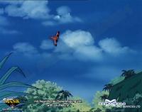 M.A.S.K. cartoon - Screenshot - Firefly 52_21