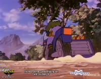 M.A.S.K. cartoon - Screenshot - The Oz Effect 476