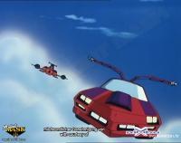 M.A.S.K. cartoon - Screenshot - Firefly 52_10