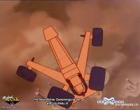 M.A.S.K. cartoon - Screenshot - Firefly 55_31