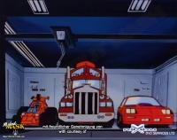 M.A.S.K. cartoon - Screenshot - Firefly 54_02