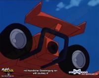 M.A.S.K. cartoon - Screenshot - Firefly 52_16