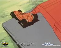 M.A.S.K. cartoon - Screenshot - Firefly 49_3