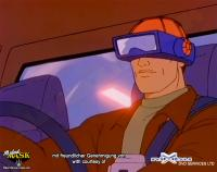 M.A.S.K. cartoon - Screenshot - The Oz Effect 439