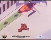 M.A.S.K. cartoon - Screenshot - Firefly 57_04