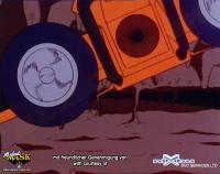 M.A.S.K. cartoon - Screenshot - Firefly 55_34